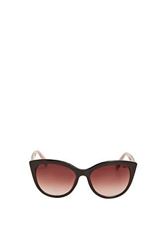 ESPRIT Sonnenbrille mit Cat Eye-Form
