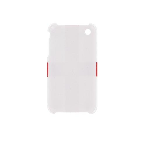 Pro-Tec - Carcasa r - mobile phone cases St. Georges Cross