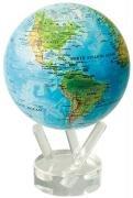 magicfloater-mova-globe-high-tech-globus-der-sonderklasse