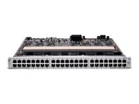 nortel-ethernet-routing-switch-8648txe-switch-l3-48-x-10-100-plug-in-module