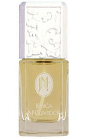 jessica-mcclintock-for-women-by-jessica-mcclintock-100-ml-eau-de-parfum-spray