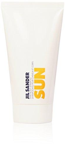 jil-sander-sun-gel-de-bano-para-mujer-150-ml