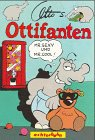 Ottifanten 6 - Mr. Sexy und Mr. Cool.