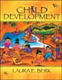 Child Development (International Edition) Edition: seventh
