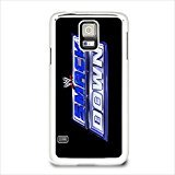 smack-down-wwf-samsung-galaxy-s5-case-funda