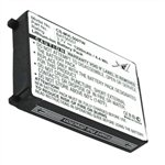 Bateria Motorola CLS 1110, CLS1114, VL50