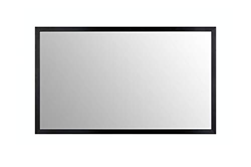 LG Electronics KT-T55E - LG KT-T55E Touchscreen Overlay - LCD Display Type Supported - 55 Infrarot (IrDA) Technologie - 10-Punkt - Blendfrei - 15 ms Reaktionszeit - USB Interface -