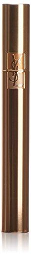 YSL Wimperntusche Volumen-Effekt falsche Wimpern #03-blauextrême 7.5 ml (Ysl Waterproof Mascara)