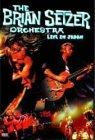 Brian Setzer Orchestra-Japan [UK Import]