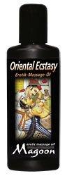 Magoon Oriental Ecstasy 50 ml