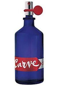 curve-connect-for-women-by-liz-claiborne-100-ml-eau-de-toilette-spray
