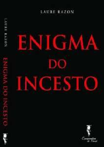 Enigma Do Incesto