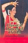 Exposition Of Classical Dances Of India