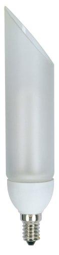 Paulmann 89419 Energiesparlampe DecoPipe
