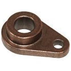 Hotpoint Indesit - Palier Roulement Tambour Seche Linge C00142628
