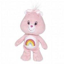 New Care Bears ~ Cheer Bear 8 Plush