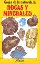 Rocas y minerales por Wooley