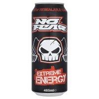 no-bere-estrema-paura-energia-12-x-485ml