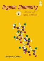 Organic Chemistry (Vol.1)