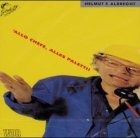 Allo Chefe, alles paletti, Neue Katastrophen mit Ali & Co., 1 Audio-CD
