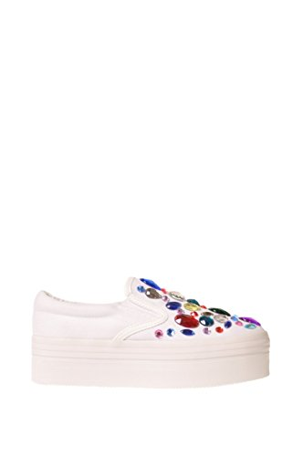 jc-play-by-jeffrey-campbell-womens-trainers-blanco-size-4