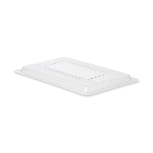 rubbermaid-prosave-lid-clear