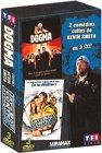 Coffret Kevin Smith 2 DVD : Dogma / Jay & Bob contre-attaquent