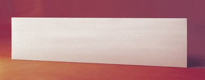 Ecosun Infrarot Heizung 400 Watt Zertifiziert  5 Jahre Garantie  Elektroheizung mit Überhitzungsschutz Infrarotheizung Heizt bis 5m² Raum (abhängig von den Raumbedingungen) - heizt im optimalen Wellenlängenbereich Farbe weiß Beschichtung mit Thermocrystal für beste Abstrahlung