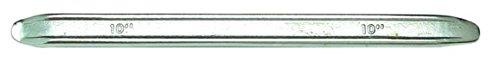Preisvergleich Produktbild SW-Stahl Reifen-Montagehebel 400 mm lang