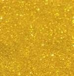 GRENSS New Purple/Gold/Silber Glitzer Leder Stoff für Hochzeit Aisle Runner Bühne Runner Party Hochzeit Bankett Teppich 4 ft *, Gold, 120 cmX 10 Meter