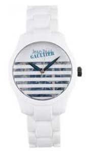 Uhren Jean Paul Gautier 8501109