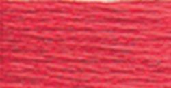 echeveaux-de-coton-perle-dmc-taille-3-164-metres-dark-carnation