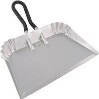 MINTCRAFT Pro dl-501043cm Staub Pfanne, klein, Aluminium
