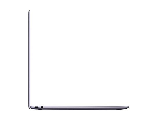 recensione huawei matebook x - 21477a4DjnL - Recensione Huawei Matebook X Laptop: prezzo e scheda tecnica