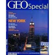 GEO Special: New York
