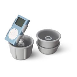 Belkin Tunedok For Ipod Mini