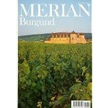Merian, Burgund