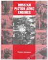 Scarica Libro RUSSIAN PISTON AERO ENGINES (PDF,EPUB,MOBI) Online Italiano Gratis