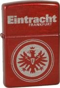 racht Frankfurt Candy Apple Red ()