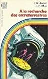 Image de A la recherche des extra-terrestres