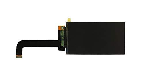 "3Wthings LS055R1SX03 5.5"" 2560x1440 (2K) LCD Display ohne Hintergrundbeleuchtung | Anycubic Photon, Wanhao D7 (Duplicator 7) uvm."