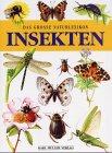 Das große Natur-Lexikon, Insekten
