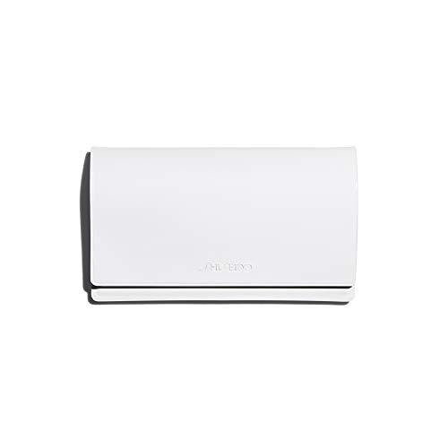 Scopri offerta per Shiseido Italy SHI00271 Spn Oil Cont Blott Paper 100 pz