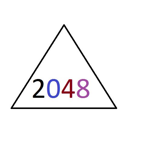 204818