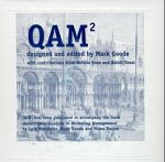 QAM2, 1 diskette QAM2 has been published to accompany the book Quantitative Analysis in Marketing Management