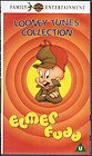elmer-fudd-looney-tunes-collection-vhs-video