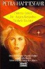 Die Augen Rasputins. Marens Lover. Merkels Tochter (Allgemeine Reihe. Bastei Lübbe Taschenbücher) - Petra Hammesfahr