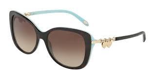 tiffany-co-womens-sunglasses-brown-azzurro-marrone