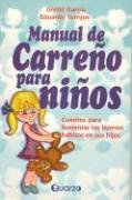 Manual De Carreno Para Ninos