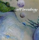 Songtexte von Off Broadway - Fallin' In